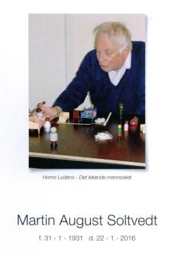 Soltvedt-1931-2016